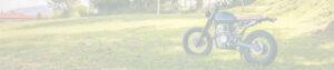 ballacchino moto